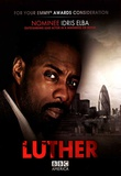 Luther Photo