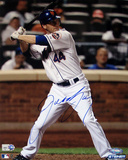 Jason Bay Batting Vertical Photo Photo