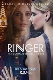 Ringer Masterprint