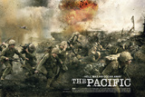 The Pacific Posters