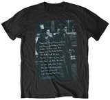 Goodfellas - Introductions Shirts