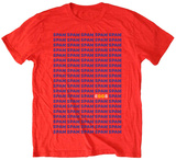 Spam - Spam Eggs Spam T-Shirt