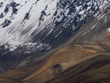Denali National Park , Alaska Photographic Print by Michael S. Quinton