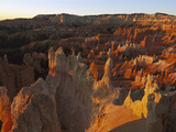 Sunrise Point, Bryce Canyon Nat'l Park, Utah Photographic Print by Tom Vezo/Minden Pictures