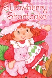Strawberry Shortcake Prints