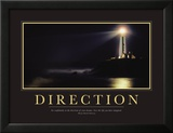 Direction Art