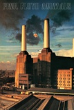 Pink Floyd Animals Posters