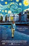 Midnight In Paris Neuheit
