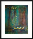 Imagine Prints by Teri Martin