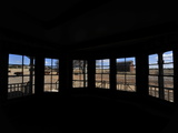 Bonanza Creek Ranch, a Working Ranch and Movie Set Photographic Print by Raul Touzon