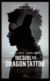 The Girl with the Dragon Tattoo Photo