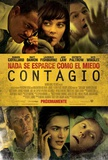 Contagion - Mexican Style Masterdruck