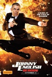 Johnny English Reborn - Australian Style Photo