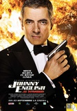Johnny English Reborn - Romanian Style Photo