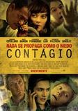 Contagion - Portuguese Style Masterprint