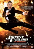 Johnny English Reborn - Italian Style Photo