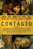 Contagion - Brazilian Style Masterdruck