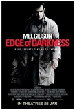 Edge of Darkness - Singaporean Style Masterprint