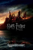 Harry Potter and the Deathly Hallows: Part II - Brazilian Style Masterprint