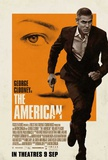 The American - Singaporean Style Poster