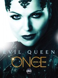 Once Upon a Time (TV) Prints