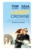 Larry Crowne - Portuguese Style Masterprint