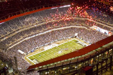 Lincoln Financial Field: Philadelphia, PENNSYLVANIA - Lincoln Financial Field Panorama Photo by Julia Robertson
