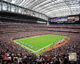 Reliant Stadium 2011 Photo