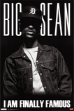 Big Sean Posters
