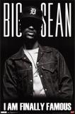 Big Sean Posters