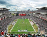 NFL Lincoln Financial Field 2011 Photo