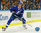 Vincent Lecavalier 2011-12 Action Photo
