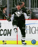 Sidney Crosby 2011-12 Action Photo