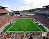 Heinz Field 2011 Photo