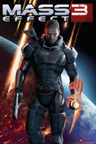 Mass Effect-3-Cover Affiches