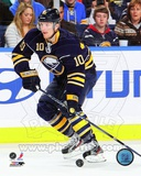 Christian Ehrhoff 2011-12 Action Photo