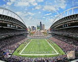 CenturyLink Field 2011 Photo