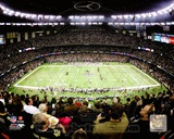 Superdome 2011 Photo