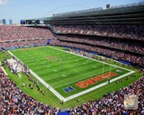 Soldier Field 2011 Photo