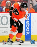 Scott Hartnell 2011-12 Action Photo