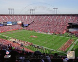 NFL Candlestick Park 2011 Photo