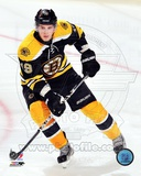 Tyler Seguin 2011-12 Action Photo