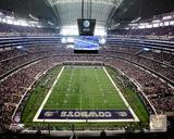 Cowboys Stadium 2011 Photo