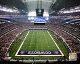 NFL Cowboys Stadium 2011 Photo