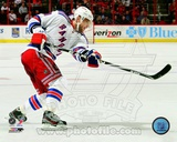 Marian Gaborik 2011-12 Action Photo