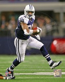 DeMarco Murray 2011 Action Photographie