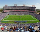 LP Field 2011 Photo