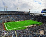 EverBank Field 2011 Photo