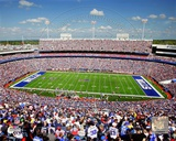 Ralph Wilson Stadium 2011 Photo