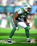 Antonio Cromartie 2011 Action Photo